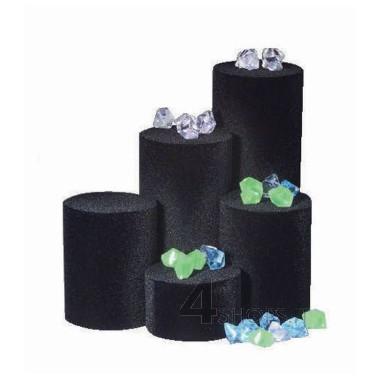Gruppo cilindri presentazione gioielli