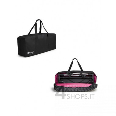 Borsa da trasporto per Fashion Trolley